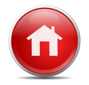 Alarmanlagen-Einbruchschutz-Alarmsystemen-FocusControl-Schweiz