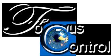 Alarmanlagen & Einbruchschutz - FocusControl