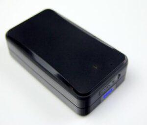 GS-AT6-3G-Langzeit-GPS-Magnettracker-Peilsender-mit-10Ah-Akku-Ortung-Personen-Fahrzeuge