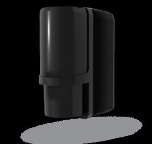 JA-150IRFunk-Infrarotlichtschranke mit zwei Strahlen