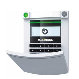 JABLOTRON 100 JA-113E-BUS-Bedienteil