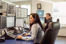 FocusControl und Certas – mit Sicherheit ein unschlagbares starkes Team