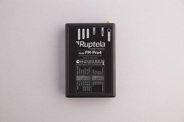 Ruptela-FM-Pro4
