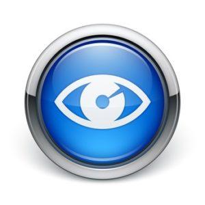 Security Videoüberwachung Lösungen Schweiz