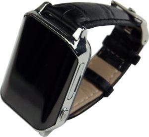 Senior GPS Tracker Uhr,