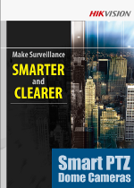 Smart_PTZ_dome