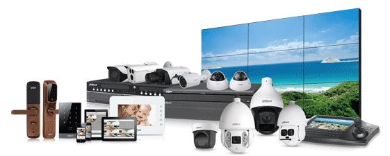 Videoüberwachung Installieren für Ihr Geschäft oder Haus – Schweiz
