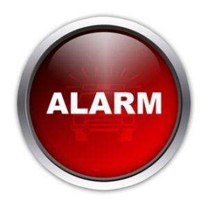 Alarmanlagen, Einbruchschutz und Alarmsystemen