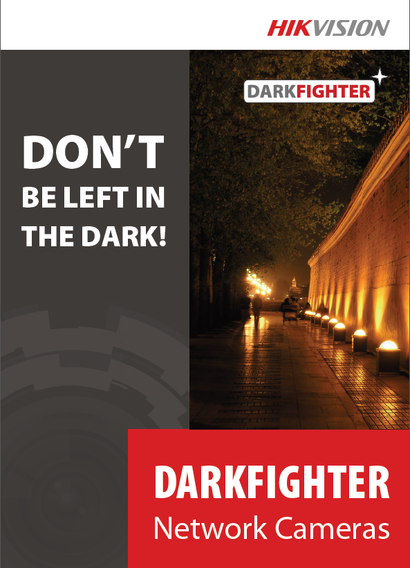 darkfighterbrochure