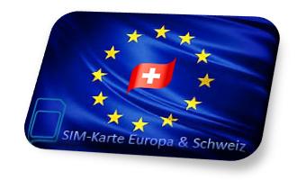 daten-sim-karte-europa-inkl-schweiz-abonnement-fuer-12-monate-FocusControl