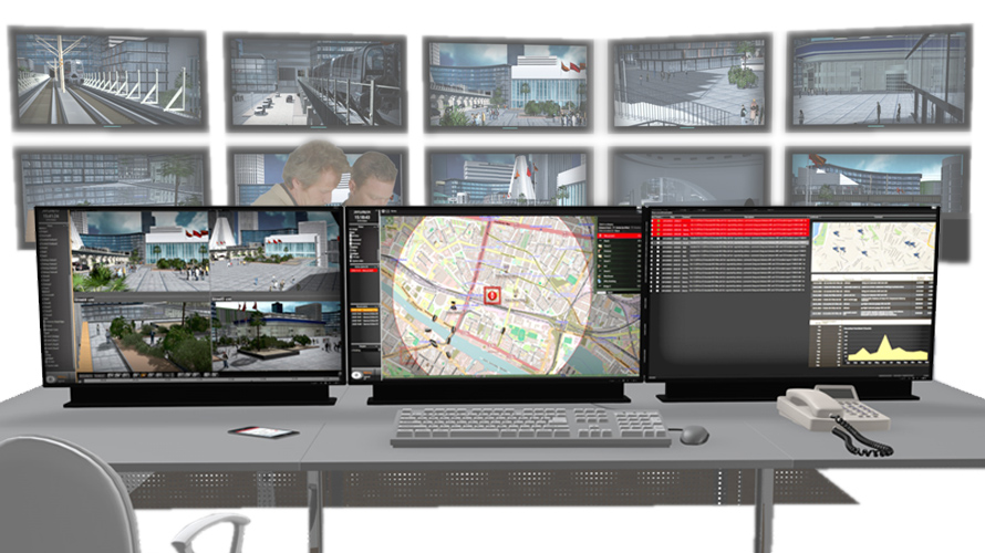 digivod-Große-Video-Anlagen