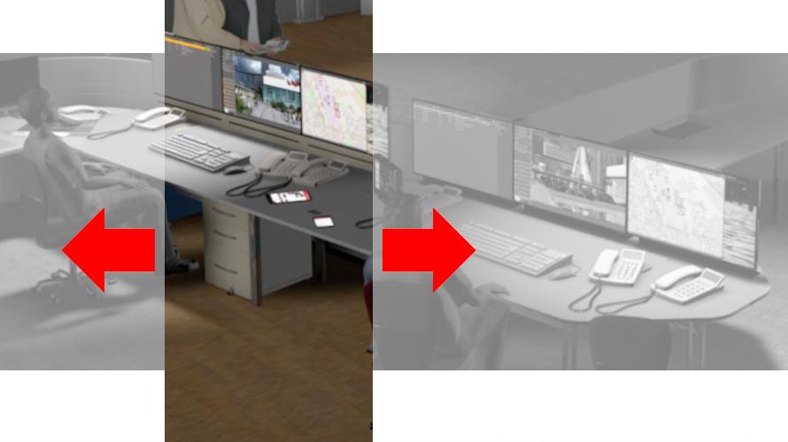 digivod-Modulare-Architektur-beliebig-erweiterbar