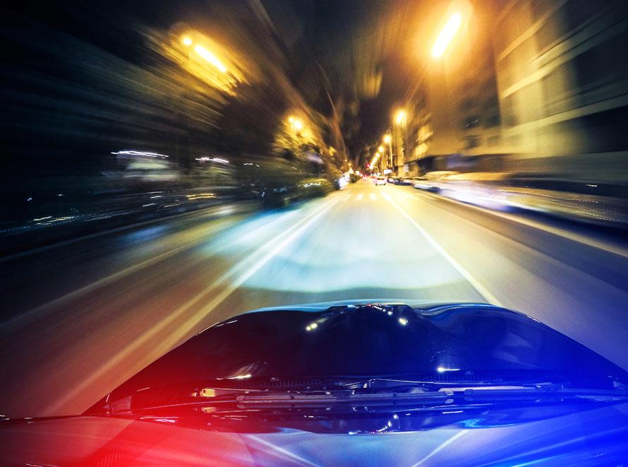 digivod-Software-und-Polizeibehörden
