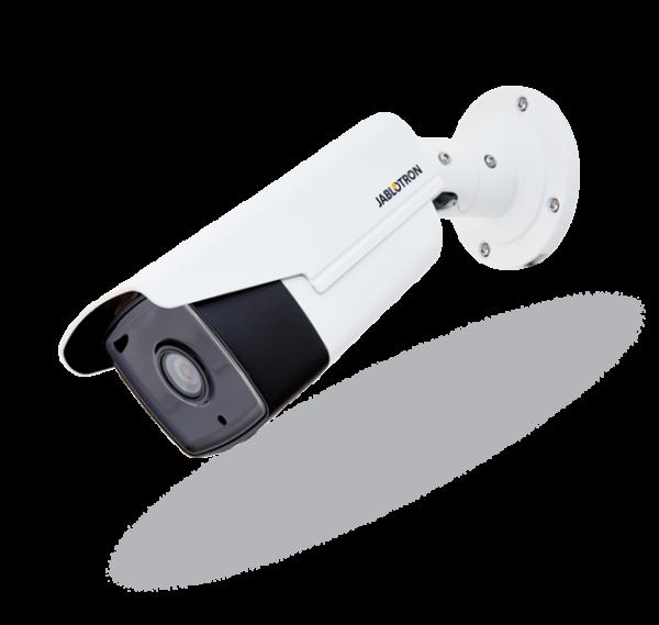 JI-112C 2MP Full HD IP-Bulett-Kamera für Außen von JABLOTRON 100 erweitern Sicherheit-Optionen