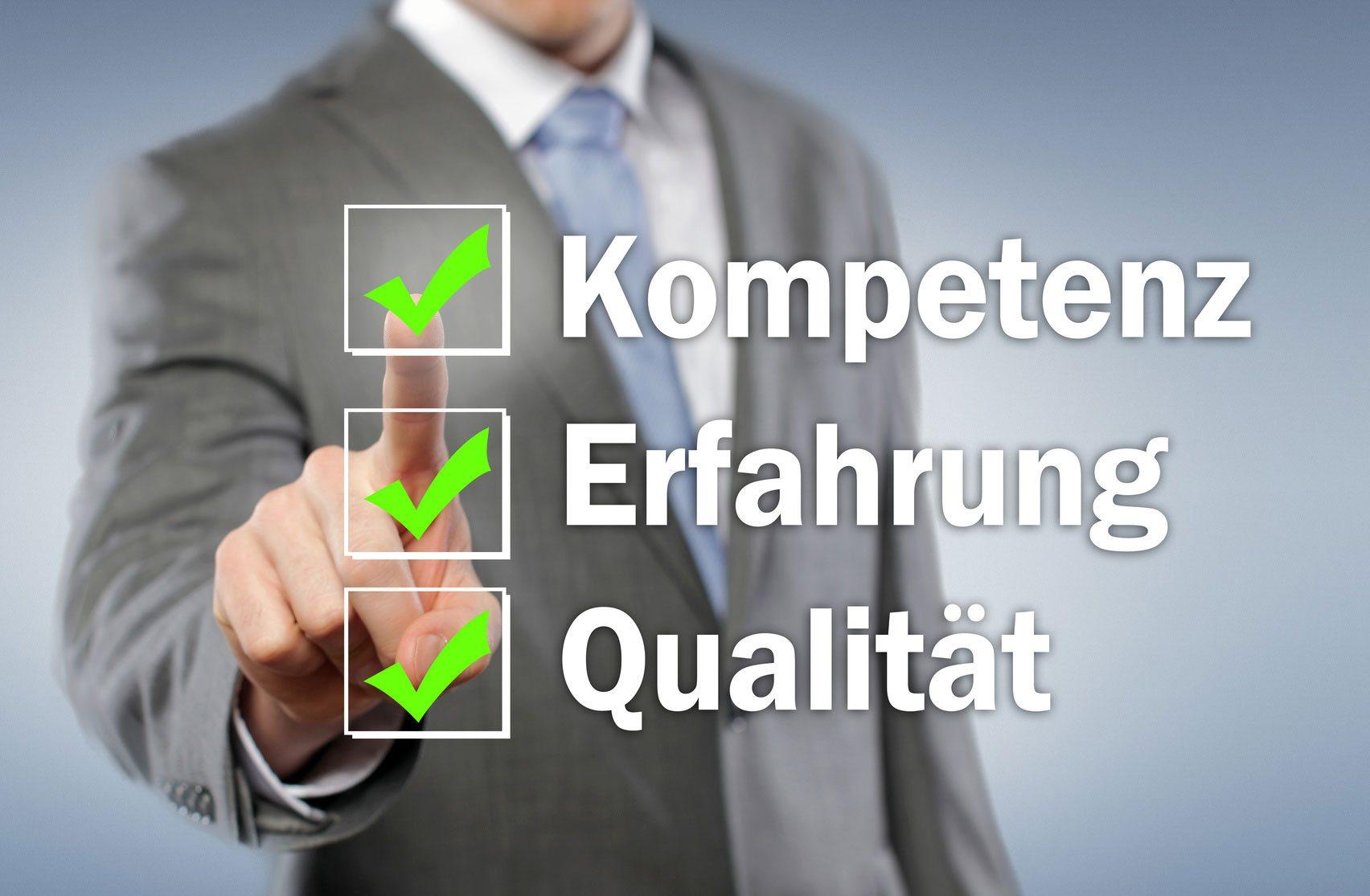 FocusControl - Alarmanlagen Kompetenz, Erfahrung und Qualität