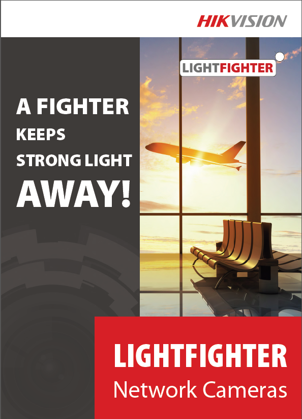 lightfighterbrochure