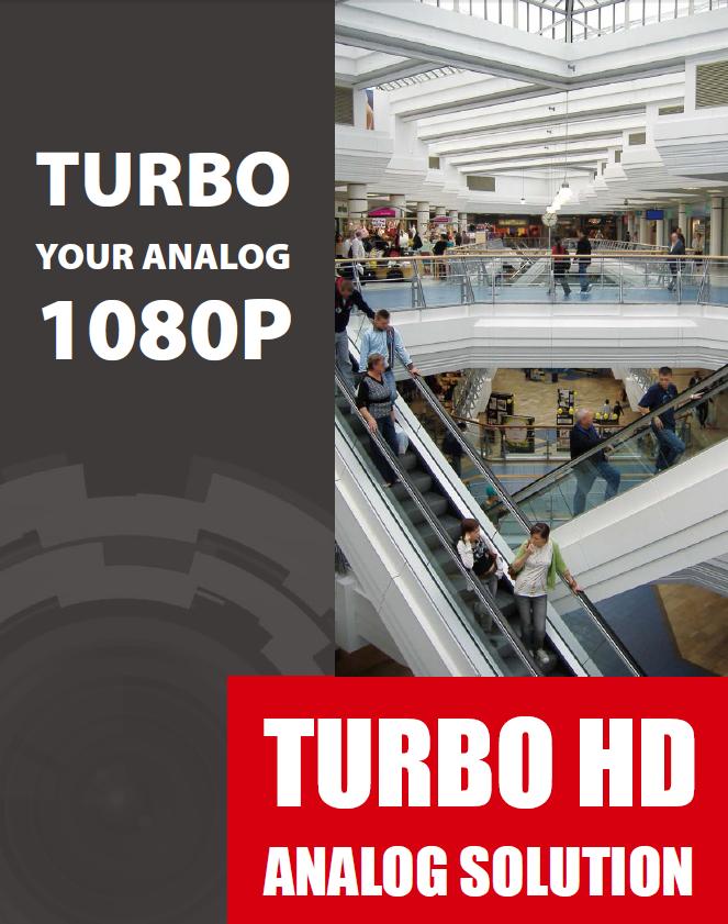 Brochure-turbocover