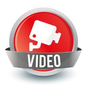 Videoüberwachung Shop