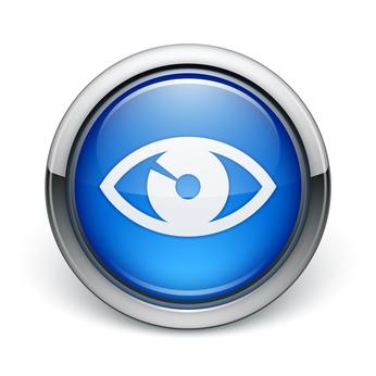 Videoüberwachung Beratung