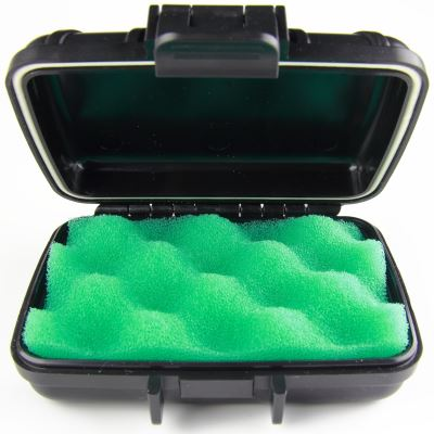 wetterfeste-hartbox-mit-neodym-magnet-size-m-fur-mu-201-und-102ah-akku-nur-box